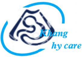 Khang Hy Care