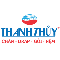 changagoithanhthuy