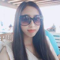 Hòa Khánh