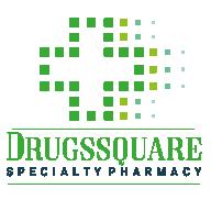 Drugssquare