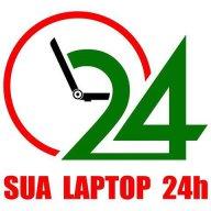 Sửa Laptop 24h