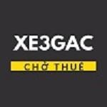 Trung tâm XE3GAC