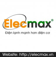 elecmaxvn