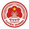 tuyenquang365