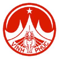 vinhphuc365
