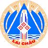 Lai Châu 365