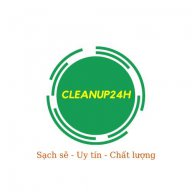 cleanup24h