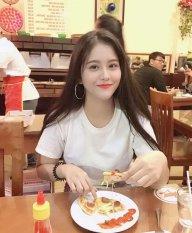 Nguyễn Đình Trấn