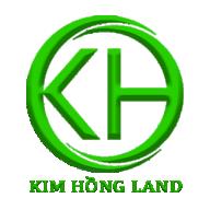 KimHongLand