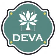 devafood