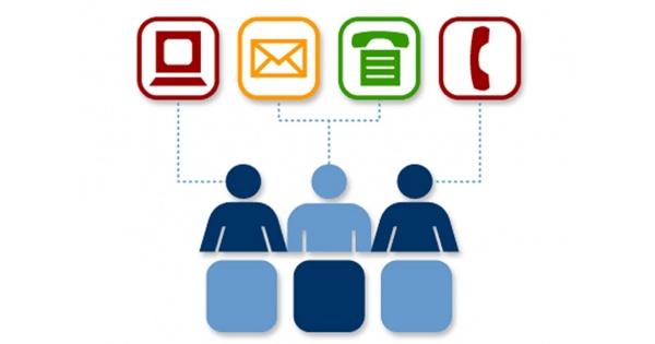 Xây dựng hệ thống chăm sóc khách hàng chuyên nghiệp