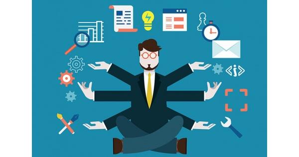 Account executive là gì? Tố chất cần có của account executive GIỎI