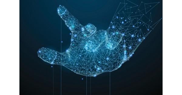 Digital Transformation là gì? 5 Yếu tố ảnh hưởng đến nó