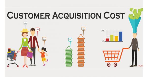 Customer acquisition cost là gì? 5 ý nghĩa cơ bản của CAC