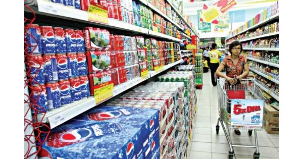 FMCG là gì? 5 Xu hướng phát triển của FMCG tại Việt NAM